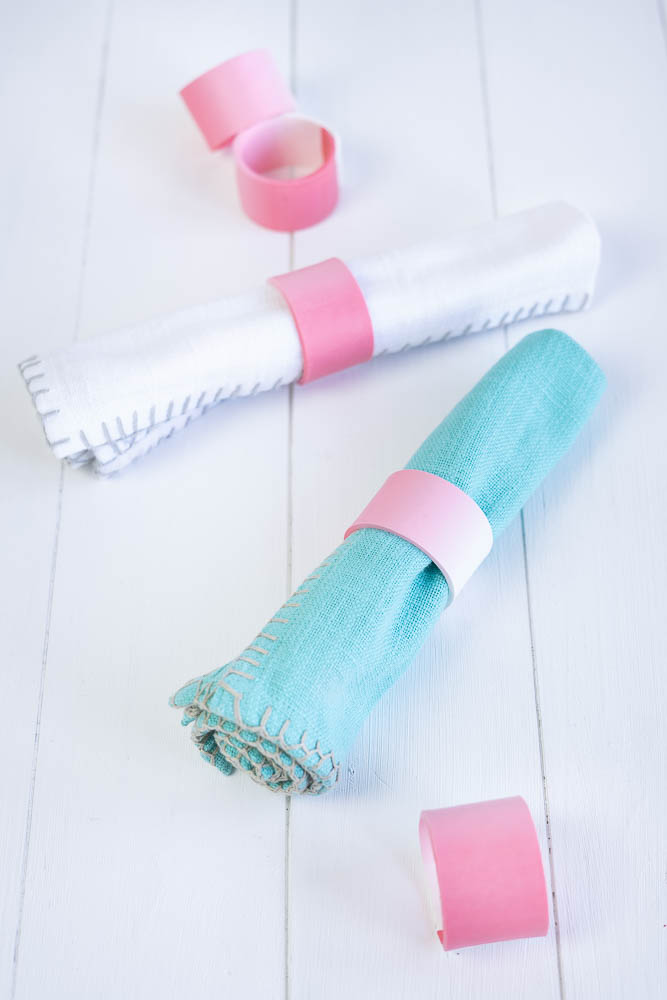 diy-fimo-serviettenring-rosa